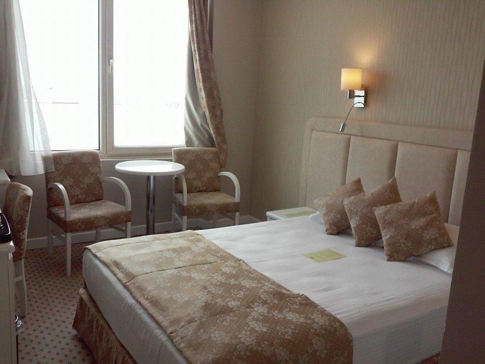 킬림 호텔