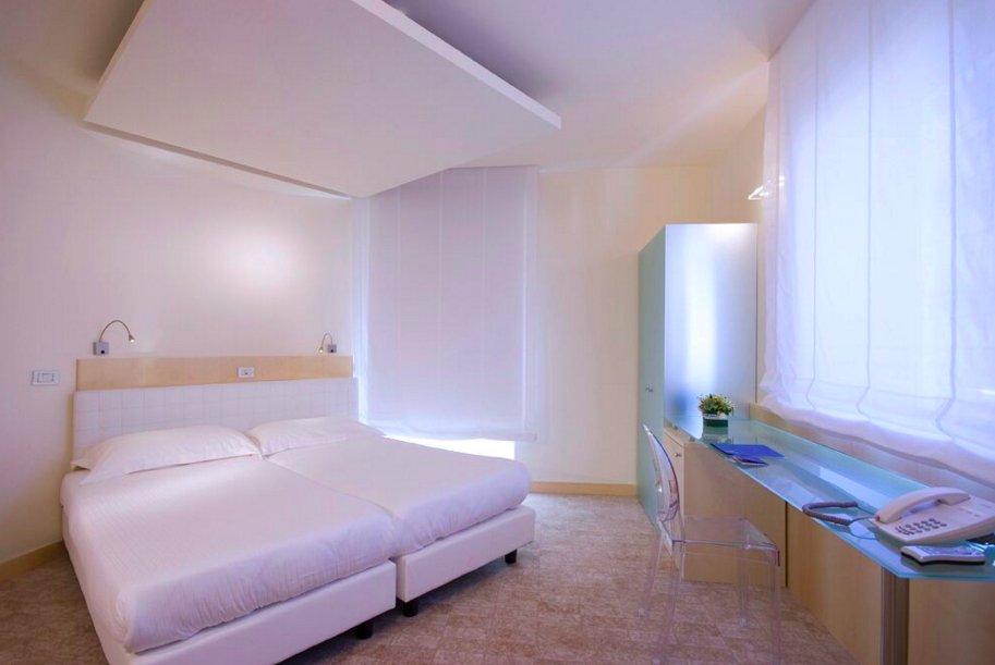 베네치아 팰리스 호텔