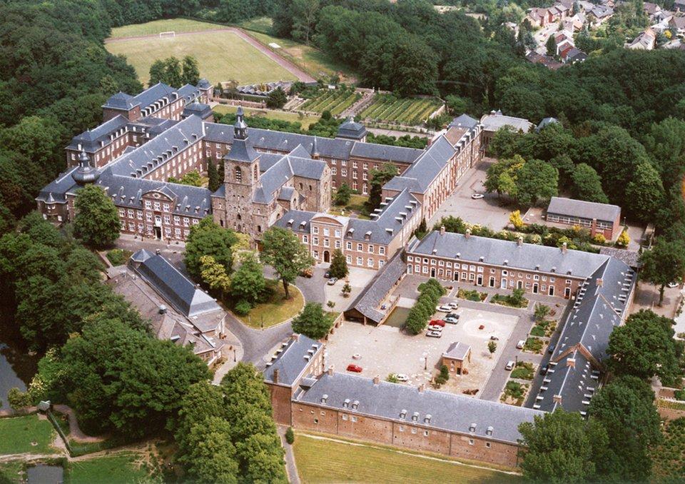 洛杜克修道院飯店