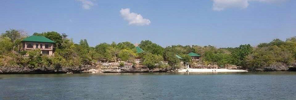 La Puerta Al Paraizo Beach Resort