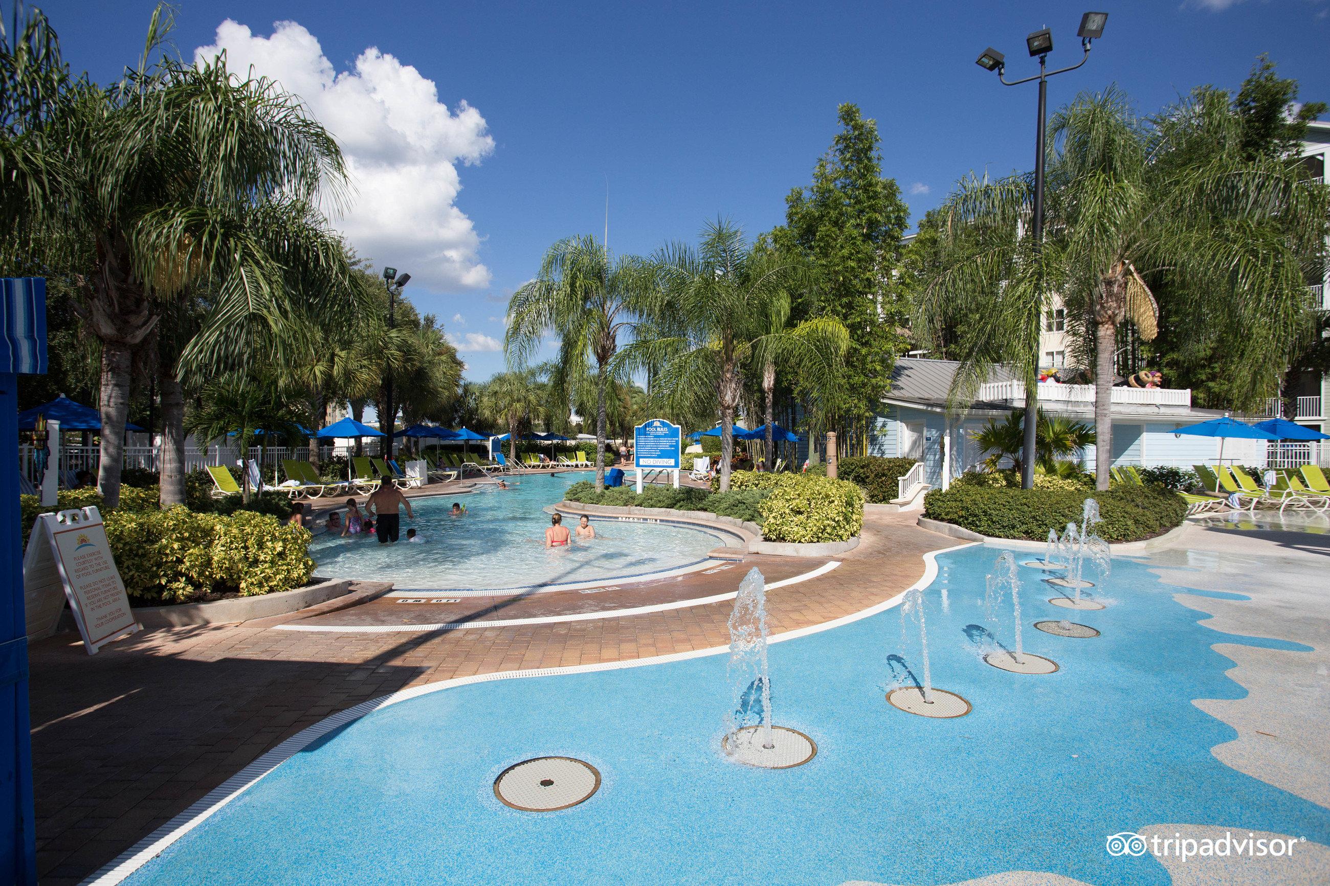 Marriott s Harbour Lake Orlando FL 2018 Hotel Review & Ratings
