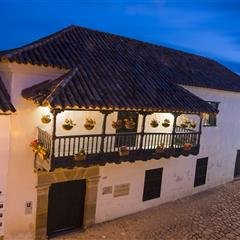 Casa Museo Antonio Narino
