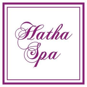 Hatha Spa