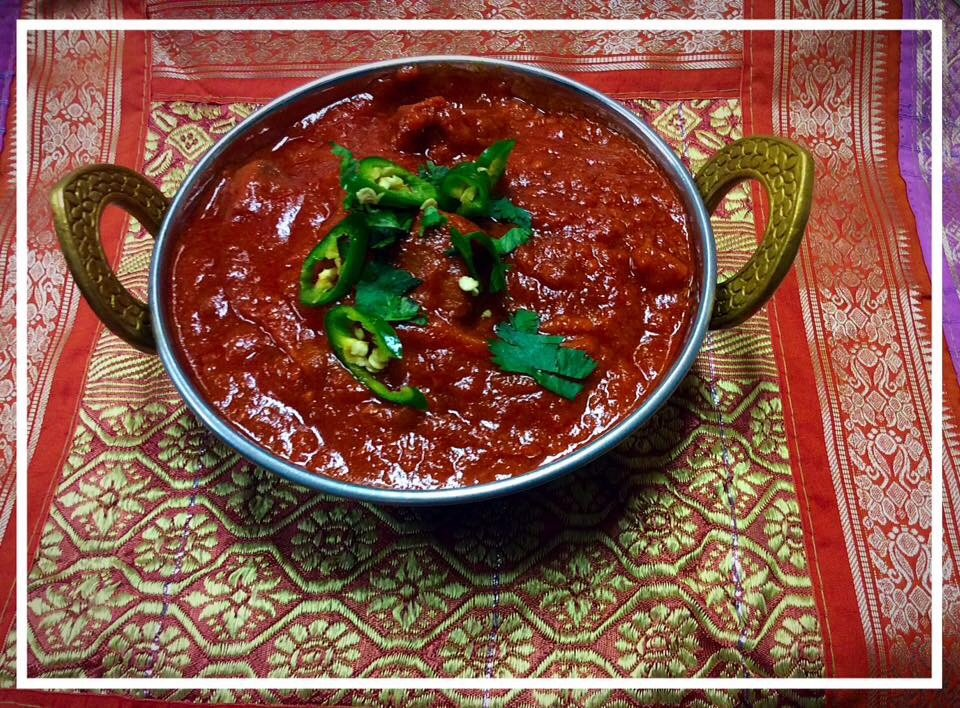 Haveli authentic indian cuisine broadbeach restaurant for Authentic indian cuisine