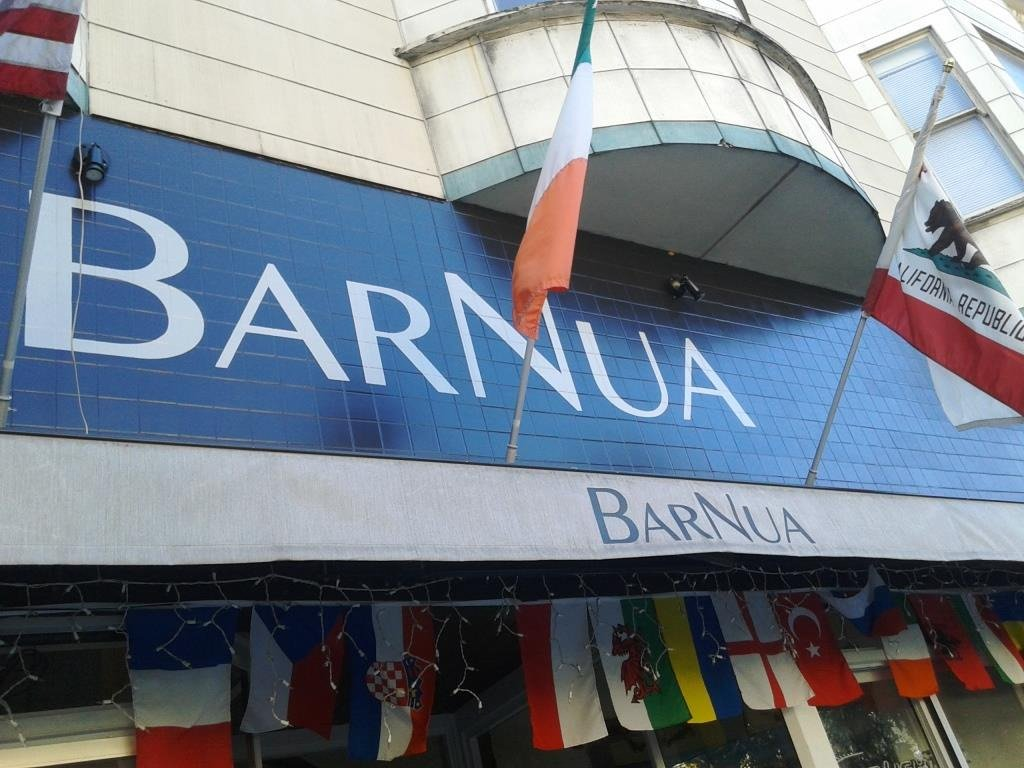 Barnua The 10 Best Restaurants Near Beach