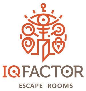 IQ Factor