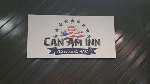 Can Am Inn