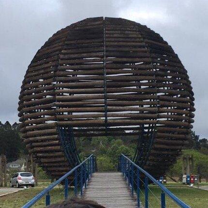 Newton Freire Maia Park