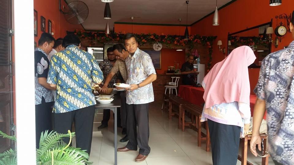 Restaurant A Caravela img - 6