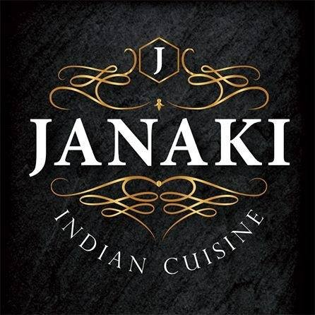 Janaki Indian Cuisine