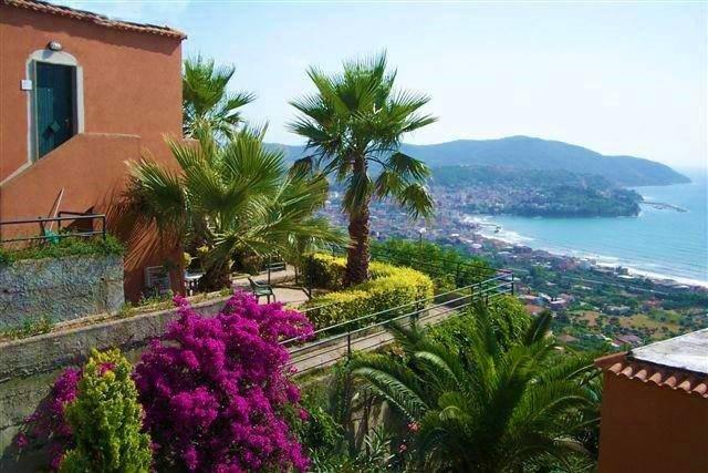 Le Terrazze Residence&Resort