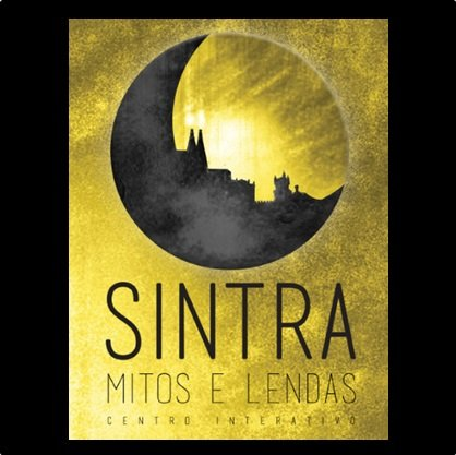 Posto de Turismo de Sintra