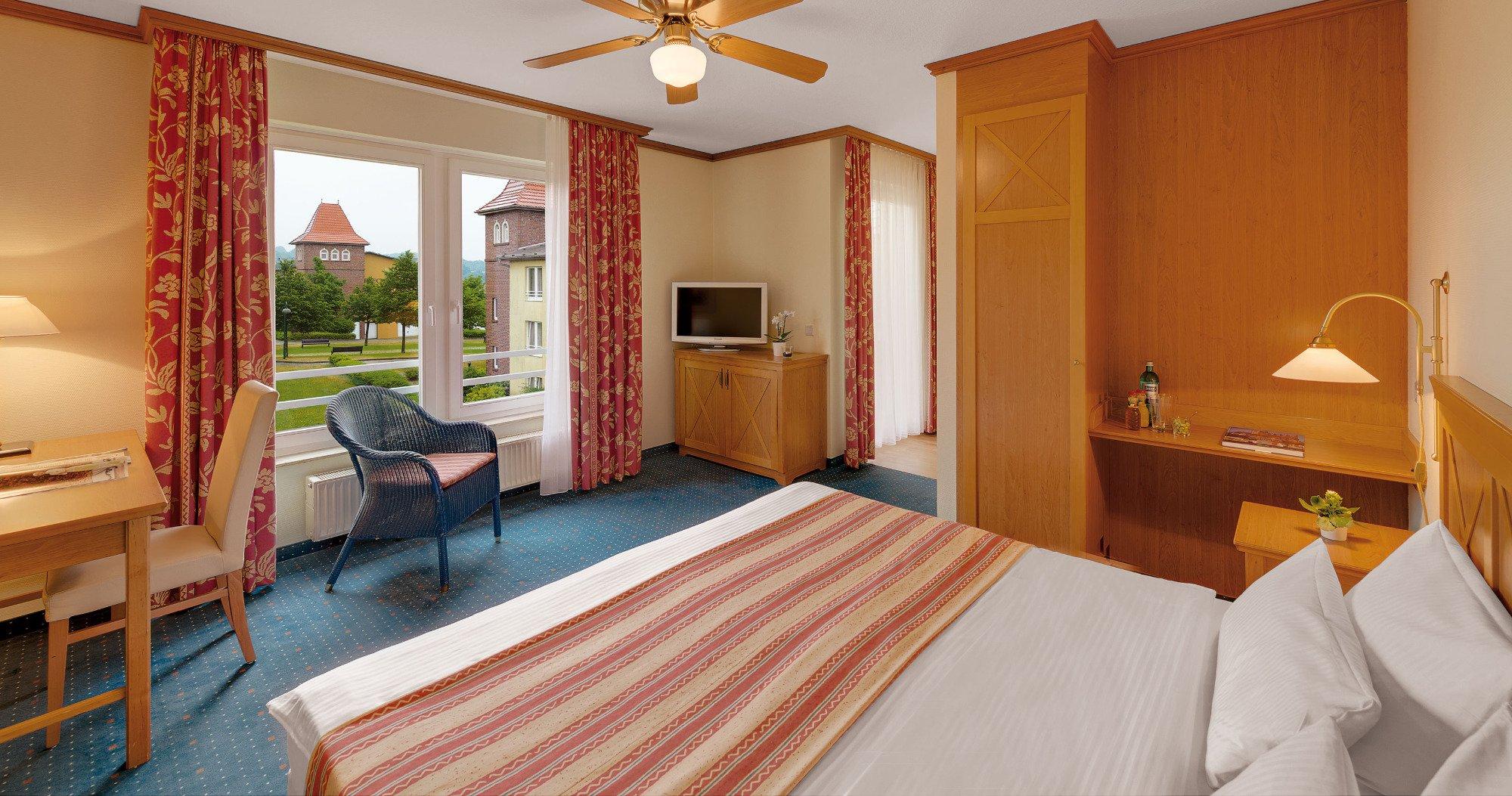 Precise Resort Rugen
