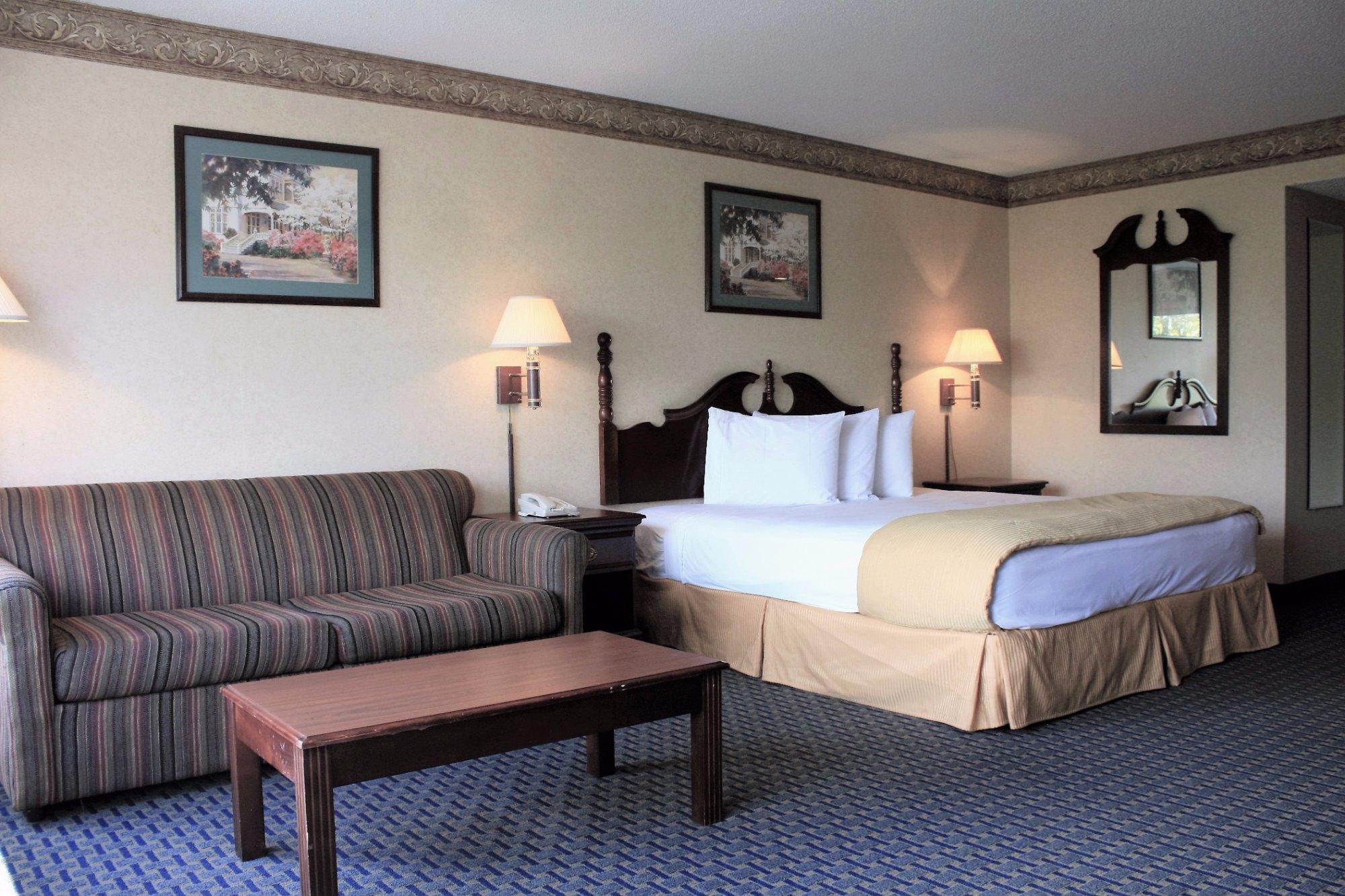 Katerina Hotel Orlando