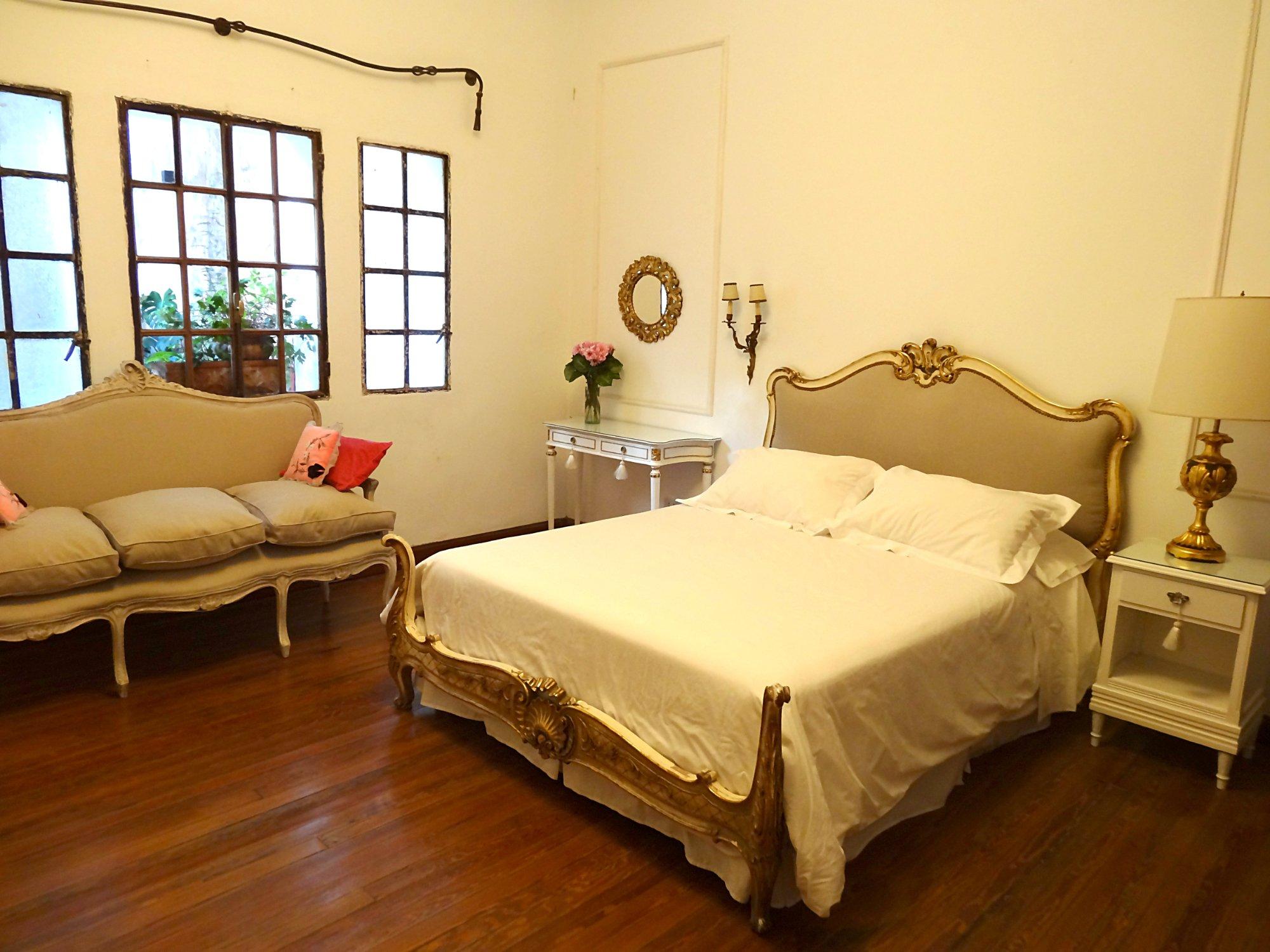 Tesorito Bed & Breakfast