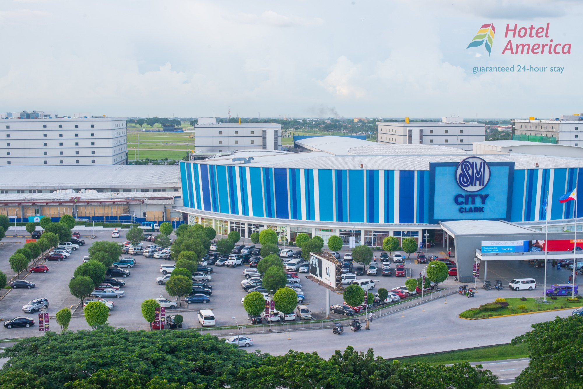 hotel philippinen
