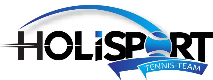 Holisport