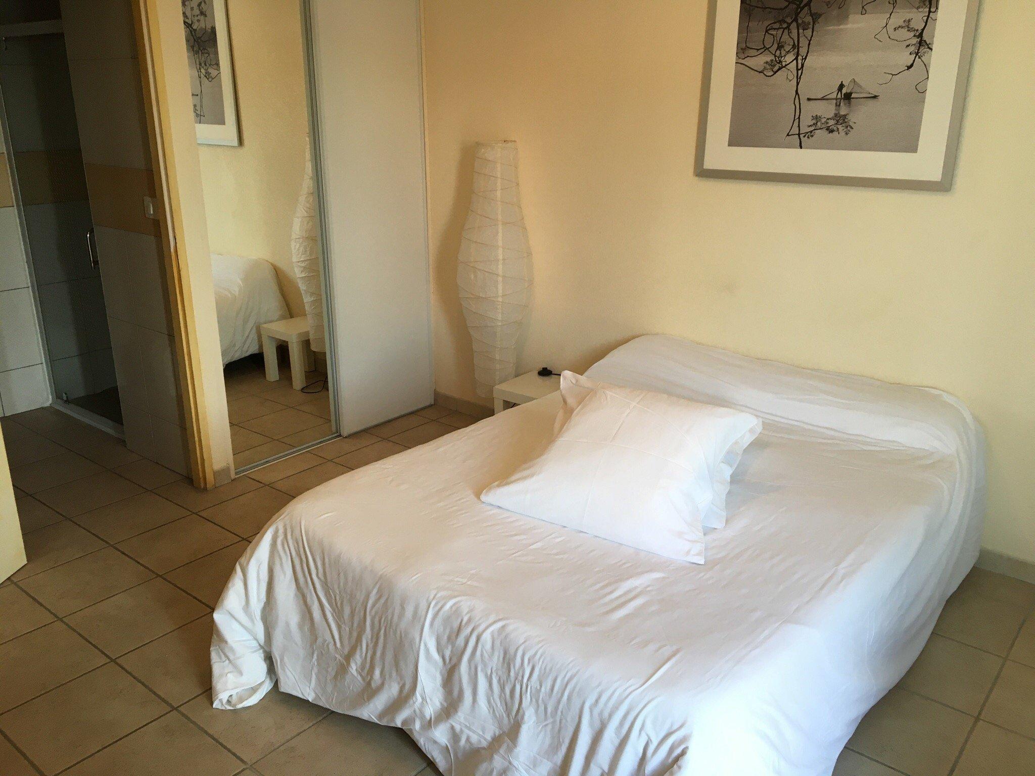 Hotel Le Clos Saint-Loup