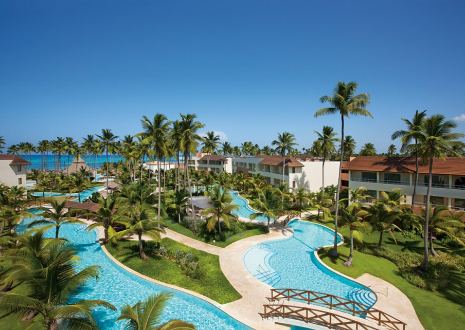 Secrets Royal Beach Punta Cana Dominican Republic Updated 2016 Hotel Reviews Tripadvisor