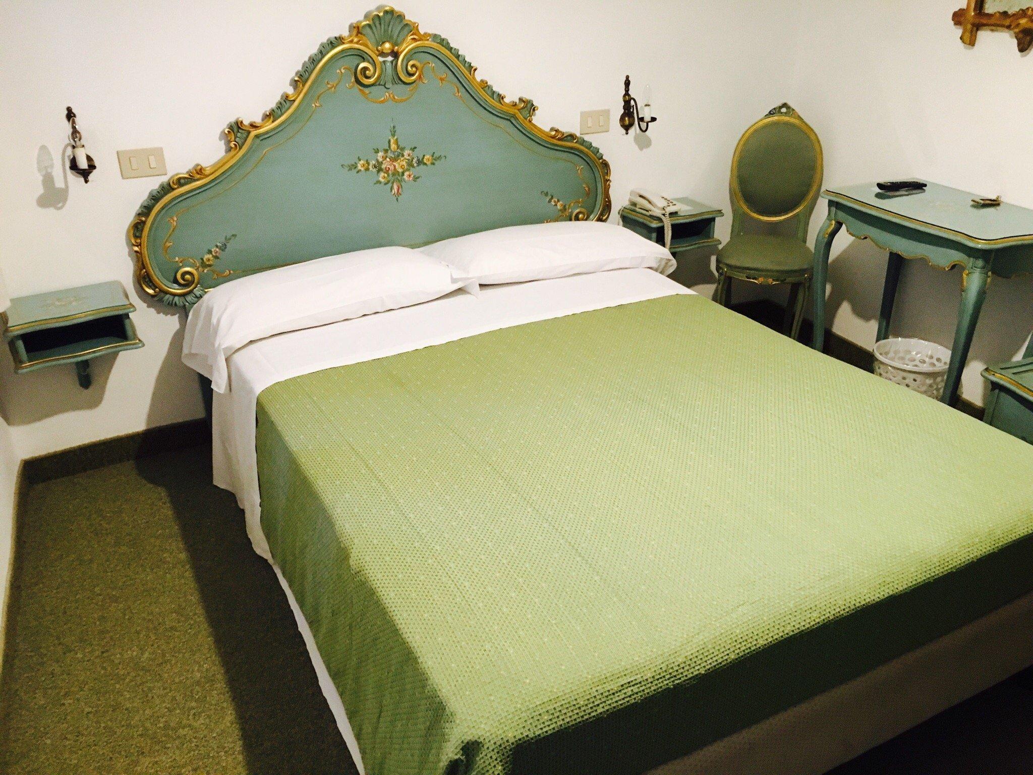 ホテル セレニッシマ