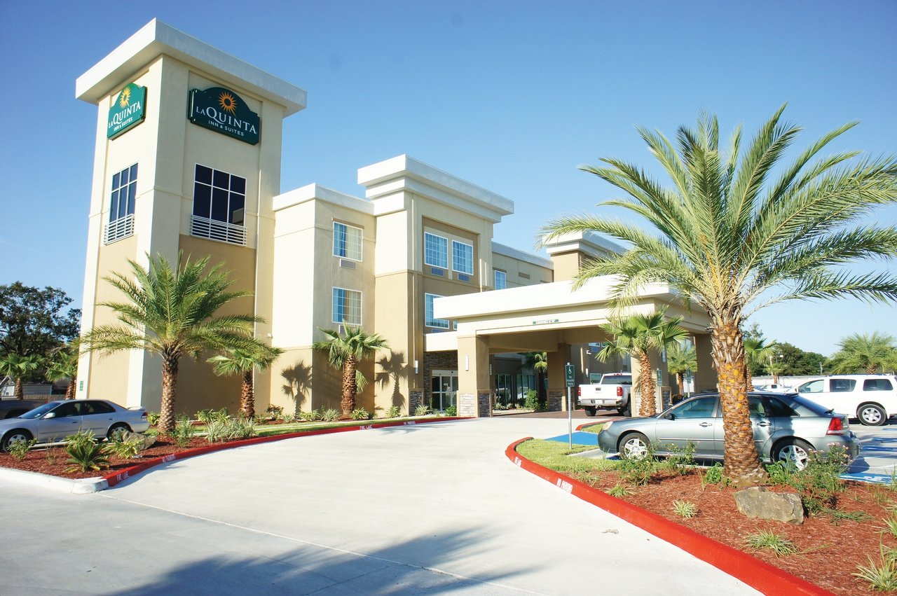 Cheap casino hotels in lake charles la