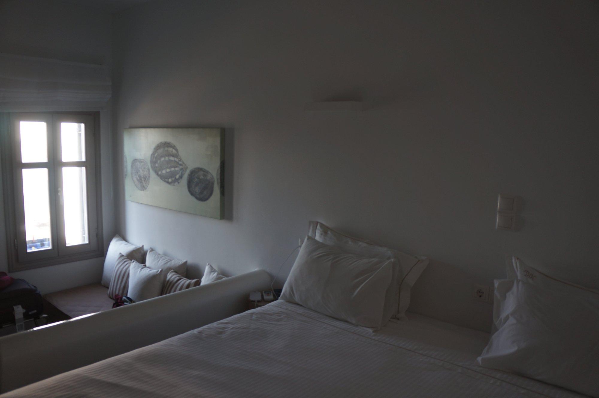 Mar Inn Hotel