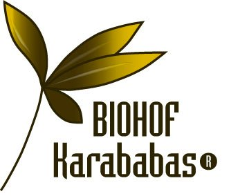 Biohof Karababas