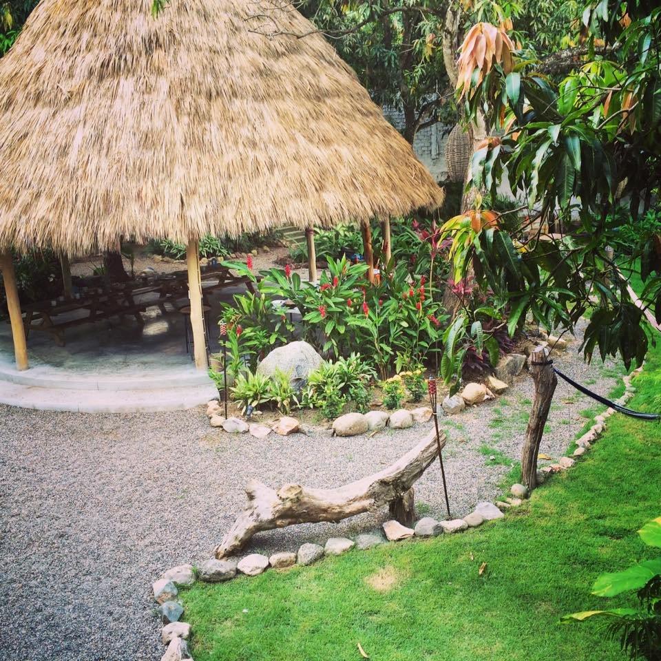 Hotel villas sayulita bewertungen fotos preisvergleich for O jardin secret suresnes