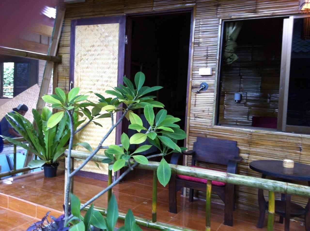 Hotelbewertungen De Naga Hotel in Chiang Mai