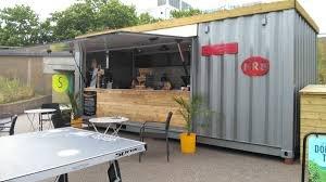 Fr8 Cafe