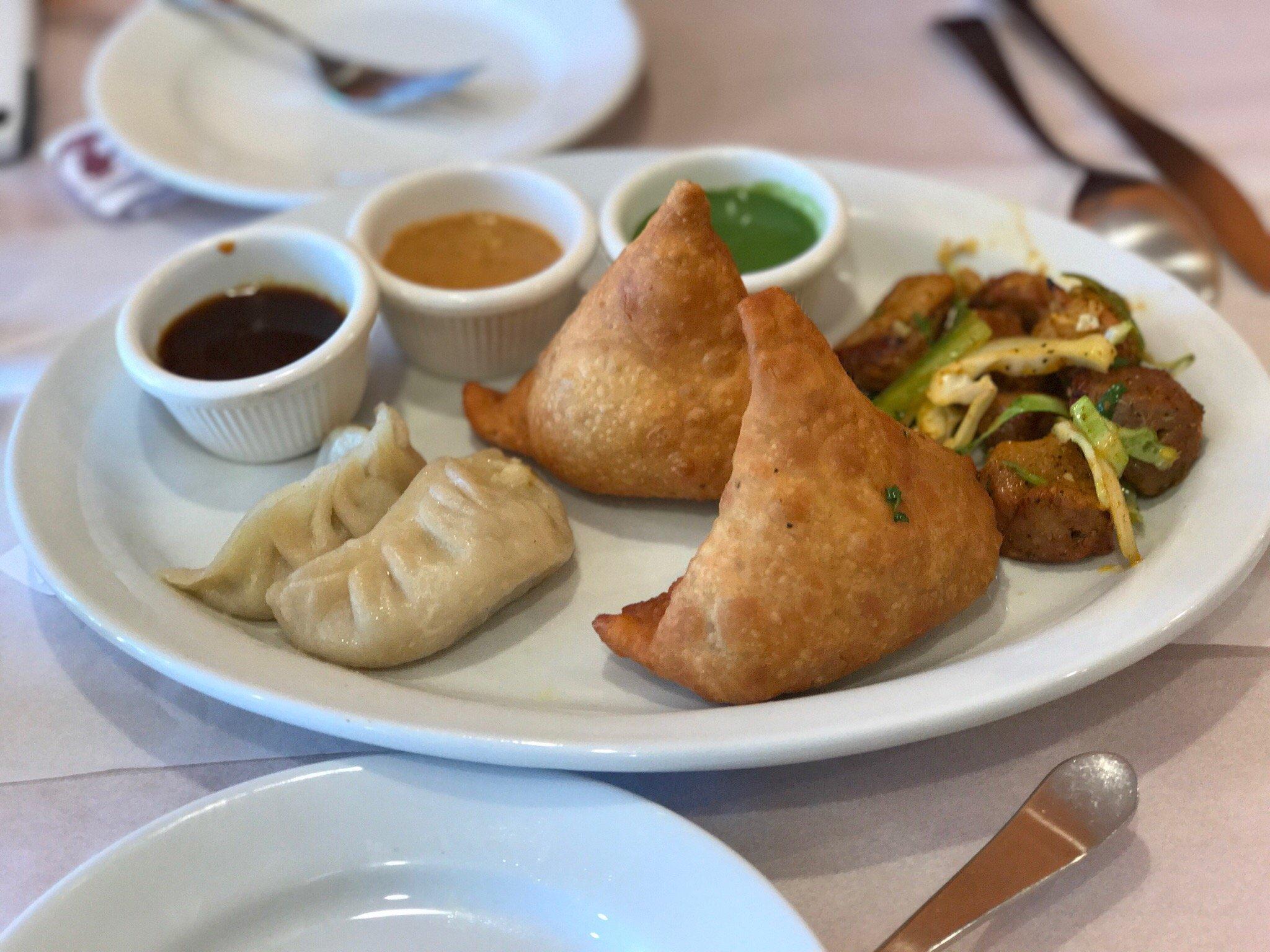 cuisine of nepal, san francisco - restaurant reviews, phone number