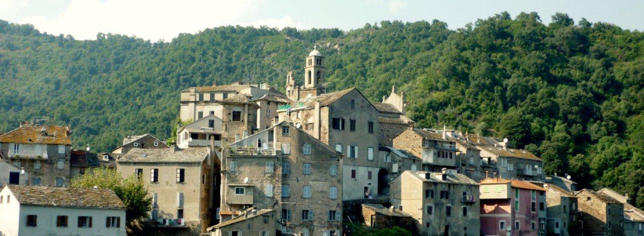 聖佩萊格里諾飯店