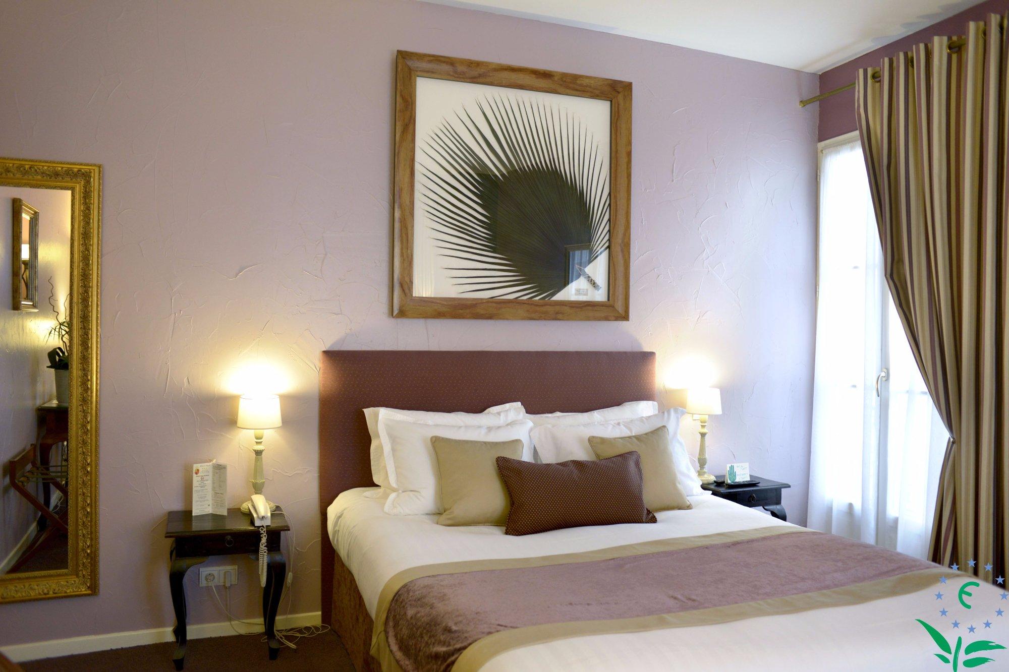 Hotel d'Aragon