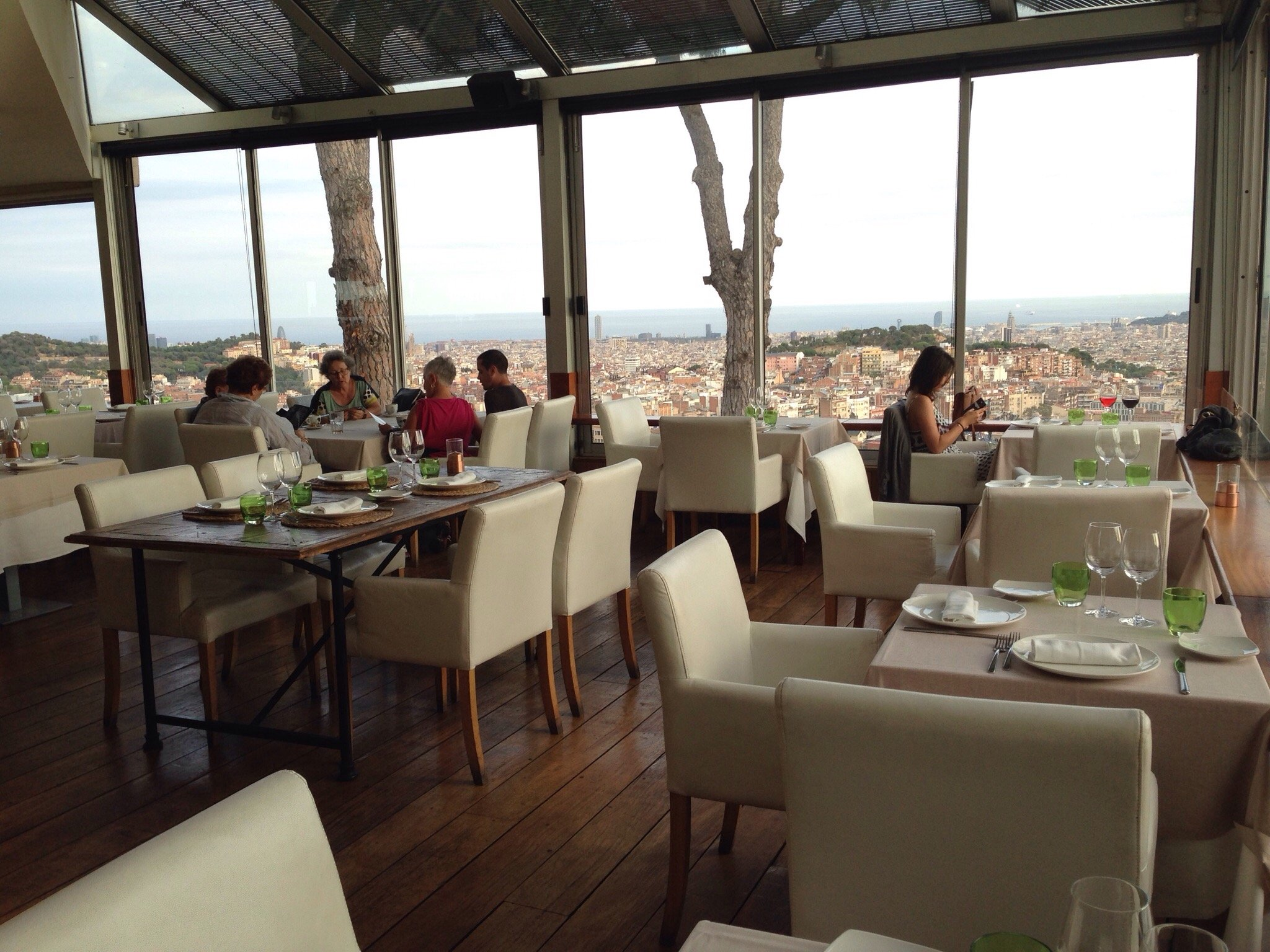 Mirable Resort Hotels