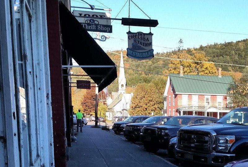THE 10 BEST Restaurants Near Vermont Law School in South