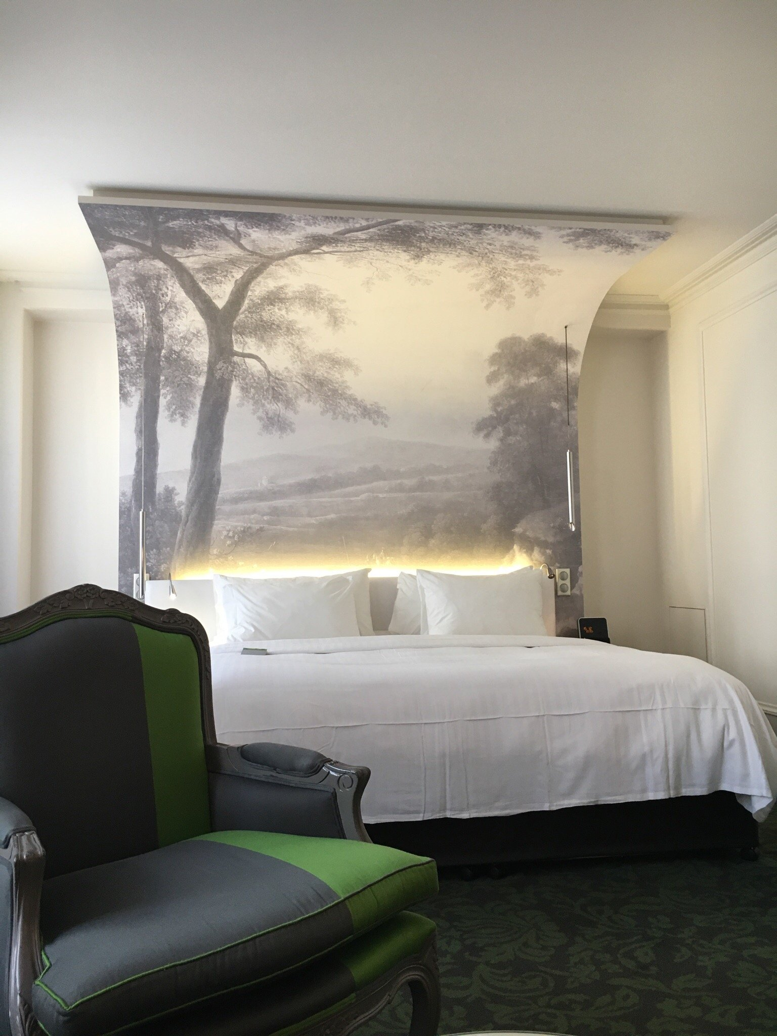 Hotel Des Champs Elysees Melia Paris Champs Elysees Updated 2017 Prices Hotel Reviews