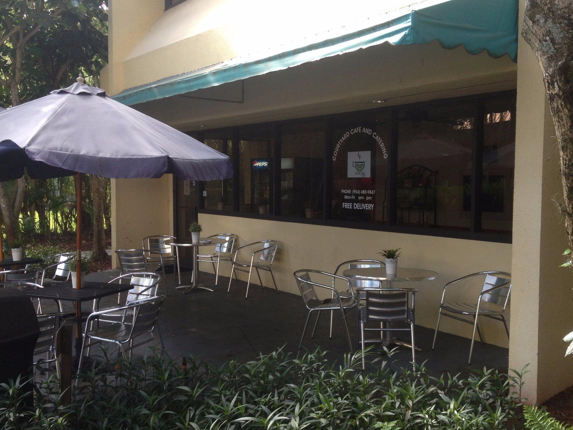 10 restaurants near doubletreehilton hotel deerfield beach