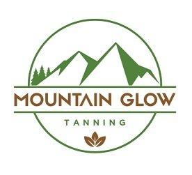 Mountain Glow Tanning