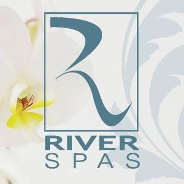River Spas