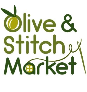‪The Olive and Stitch Market‬