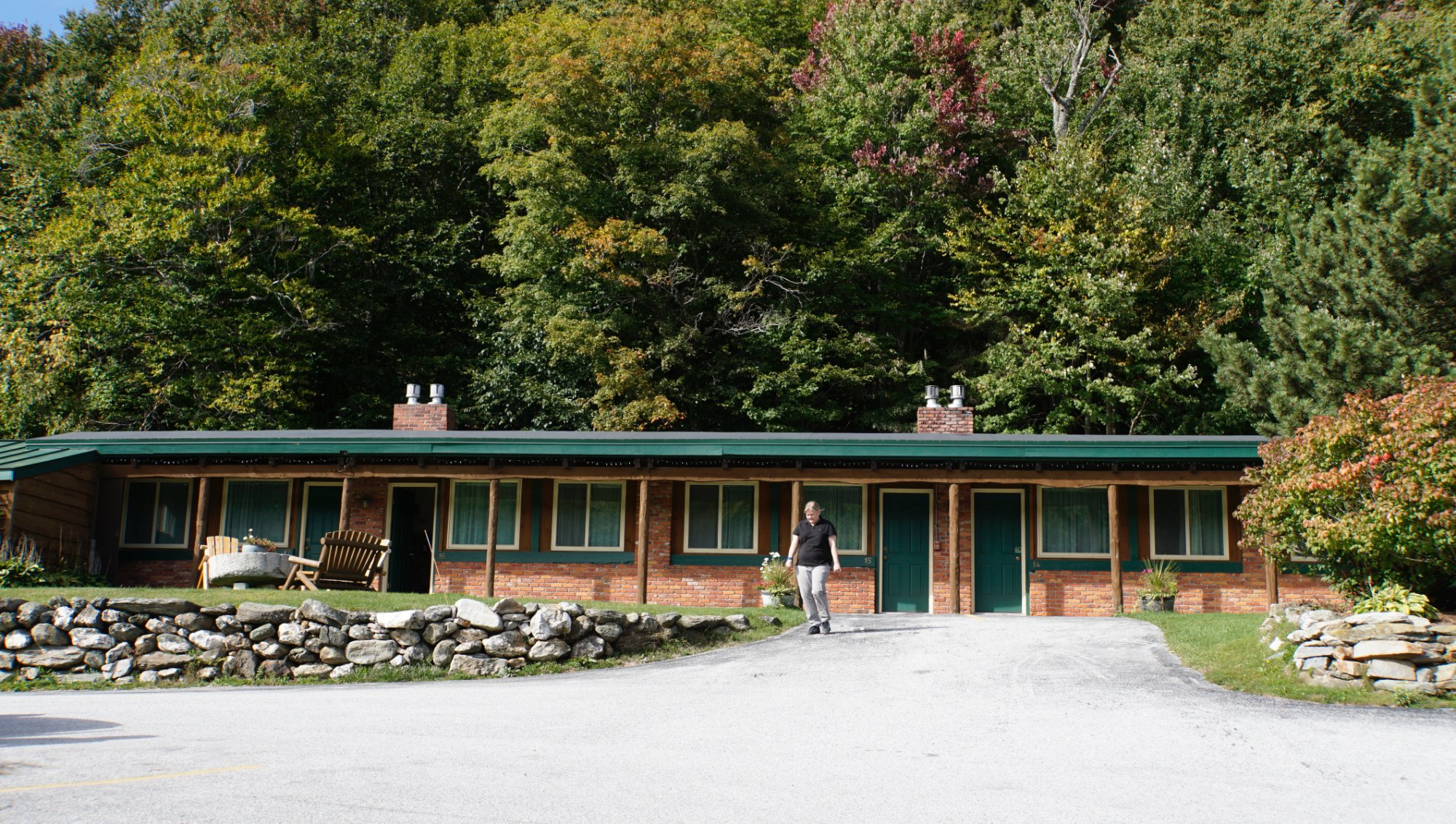 Inn At Long Trail Killington Vermont Reviews Photos Price Compari