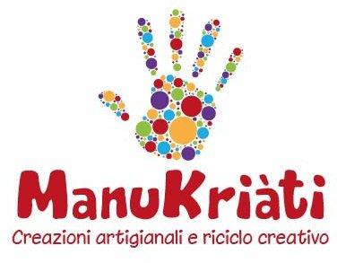 ManuKriàti