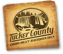Tucker County Convention and Visitor's Bureau