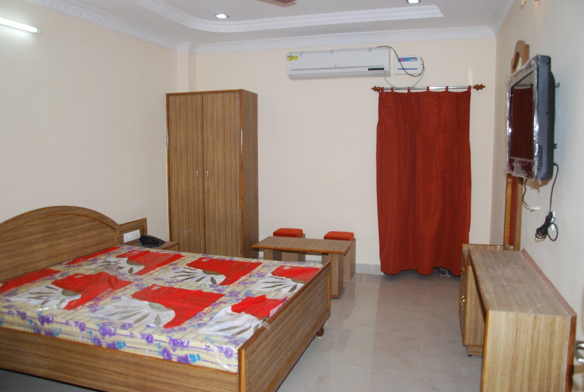 Sai Balajee's Oriental Hut