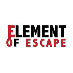 Element of Escape