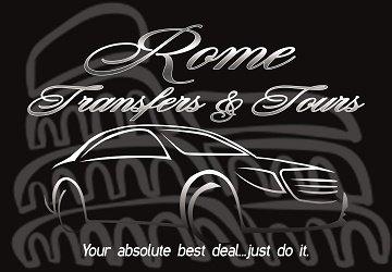 Rome Transfers & Tours