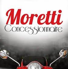 Moto Moretti