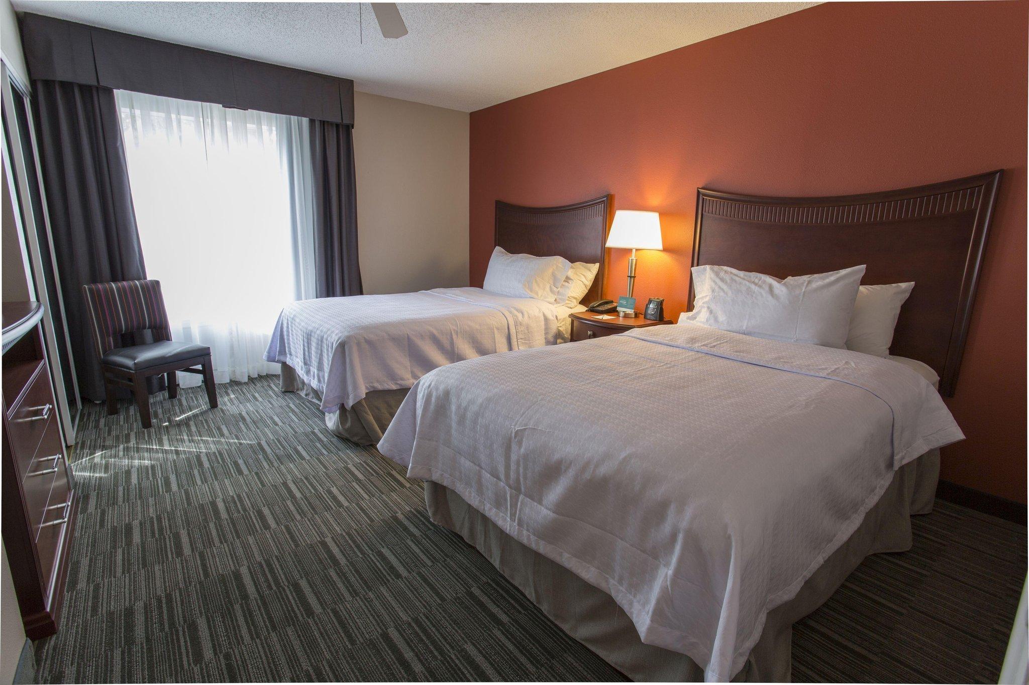 Homewood Suites by Hilton Savannah
