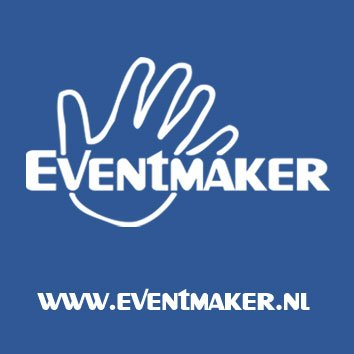 Eventmaker