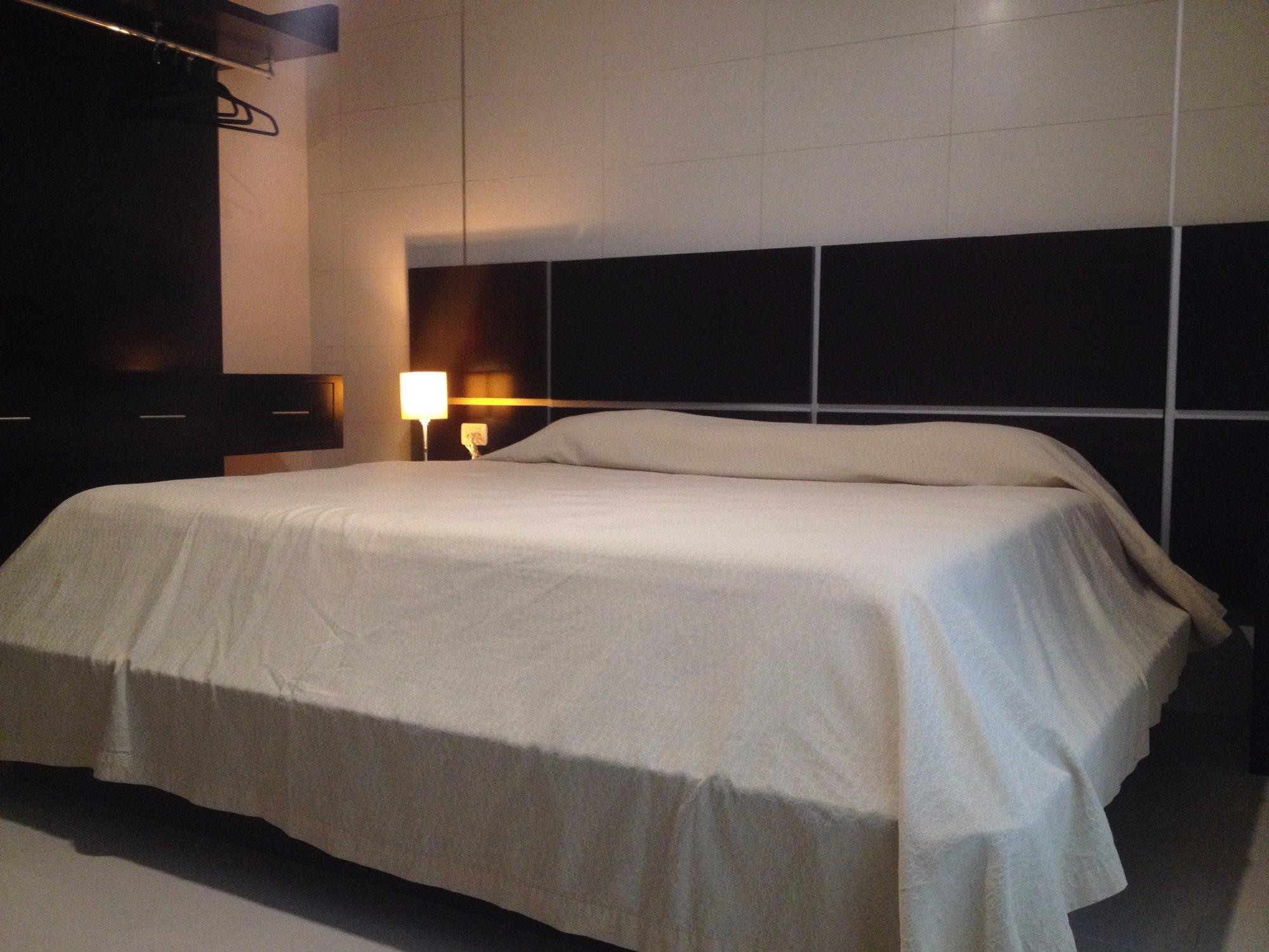 Hotel Suites Silvana